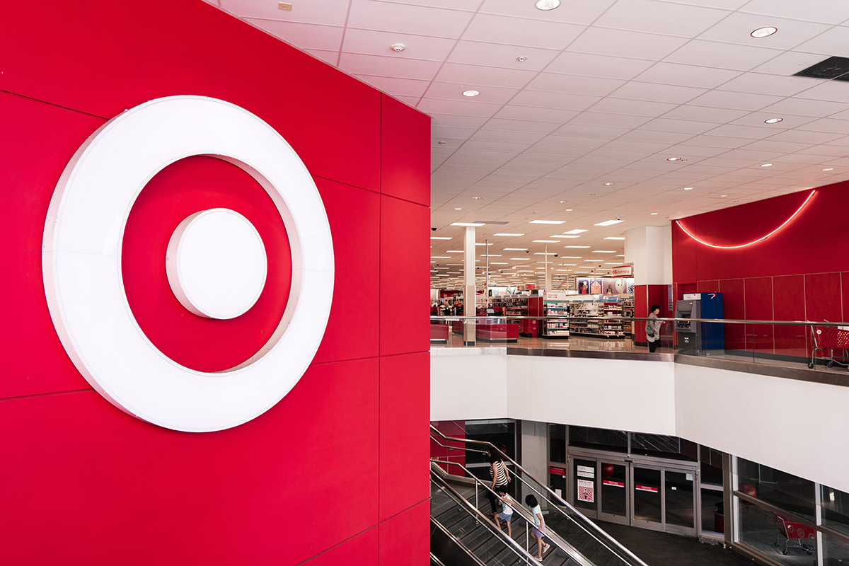 Sales & Strategy | Buyers Support Group | Target Merchandising Experts