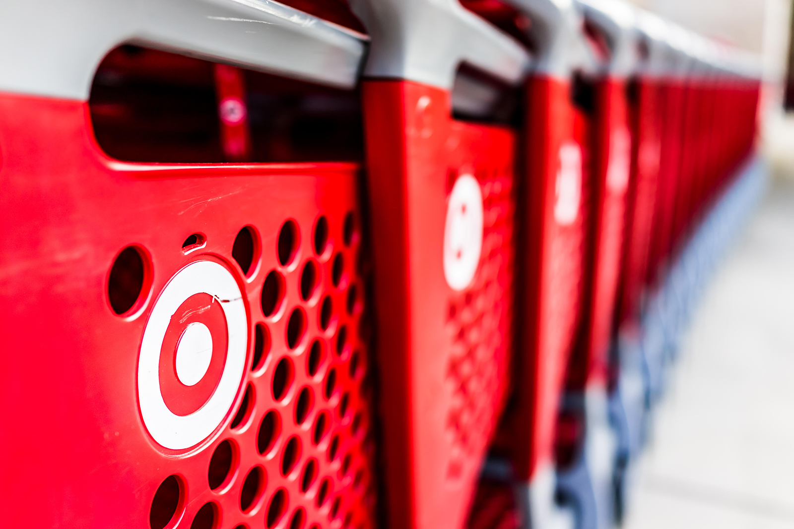 Category Management | Buyers Support Group | Target Merchandising Experts