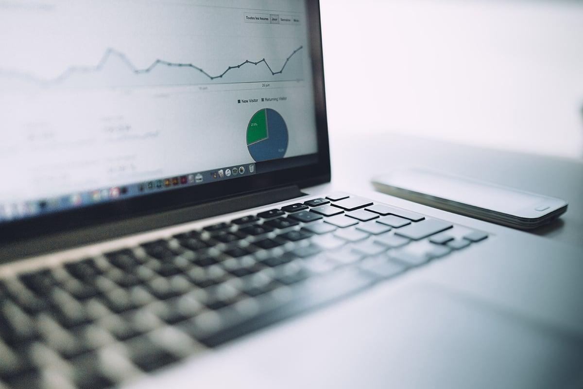 Performance Analytics   Buyers Support Group   Target Merchandising Experts