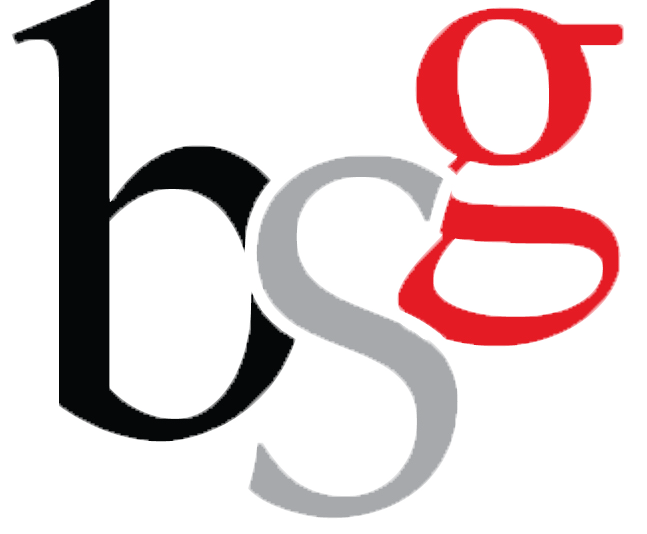 bsg-logo-transparent-2